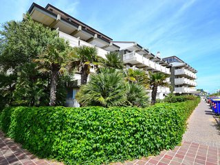 1 bedroom Apartment in Lignano Sabbiadoro, Italy - 5646621