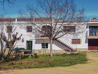 2 bedroom Villa in Tordera, Catalonia, Spain : ref 5548880