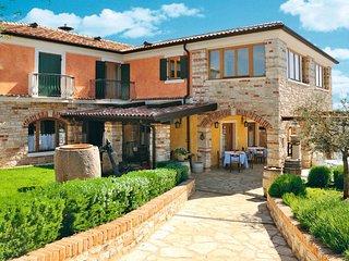 1 bedroom Apartment in Mazurija, Istria, Croatia : ref 5646539