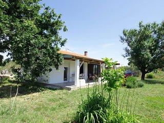 2 bedroom Villa in Glavan, Zadarska Zupanija, Croatia : ref 5560151