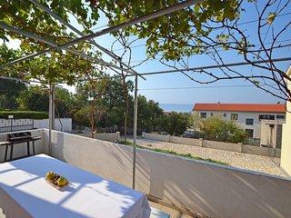 4 bedroom Villa in Šarić, Zadarska Županija, Croatia : ref 5534988