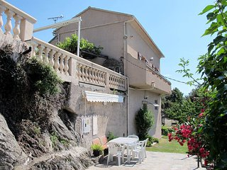 2 bedroom Villa in San-Giovanni-di-Moriani, Corsica, France - 5439989