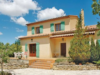3 bedroom Villa in Les Richards, Auvergne-Rhone-Alpes, France - 5522418