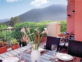 3 bedroom Apartment in La Heredia, Andalusia, Spain : ref 5548046