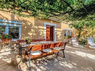 2 bedroom Apartment in Barci, Primorsko-Goranska Županija, Croatia - 5580823