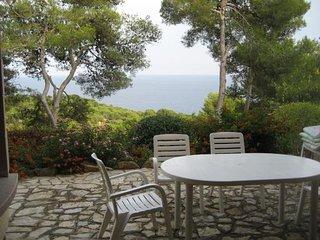 2 bedroom Apartment in Calella de Palafrugell, Catalonia, Spain - 5246936