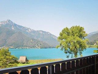 1 bedroom Apartment in Molina di Ledro, Trentino-Alto Adige, Italy : ref 5440728