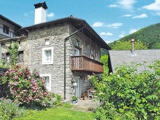 2 bedroom Villa in Seuza, Friuli Venezia Giulia, Italy : ref 5438045