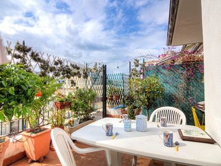 1 bedroom Apartment in Nice, Provence-Alpes-Côte d'Azur, France : ref 5518757
