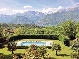 1 bedroom Villa in Colico, Lombardy, Italy - 5541358