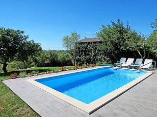 3 bedroom Villa in Marčana, Istarska Županija, Croatia : ref 5439658