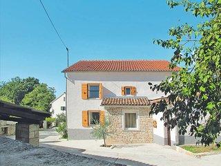 2 bedroom Villa in Sveti Petar u Šumi, Istarska Županija, Croatia : ref 5439727