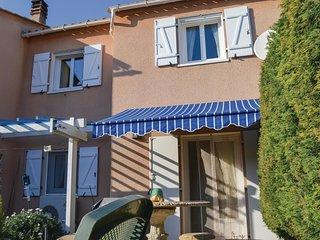 2 bedroom Villa in Bains de Caldaniccia, Corsica, France : ref 5543855