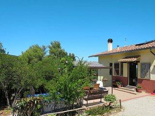 2 bedroom Apartment in Bettona, Umbria, Italy : ref 5447821