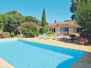 1 bedroom Villa in Mazan, Provence-Alpes-Cote d'Azur, France - 5443487
