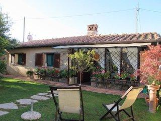 1 bedroom Villa in Ripa-Pozzi-Querceta-Ponterosso, Tuscany, Italy - 5479259