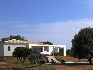 NEU - Villa ENA  - Am Meer mit Pool - Traumhafte Lage