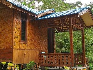 Namo Samsah Guest house