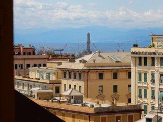 Le Case Della Ste - Via Palestro