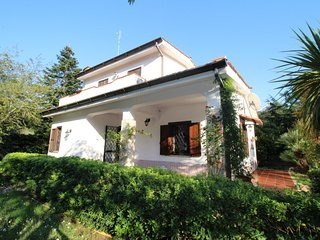 Villa Crilu
