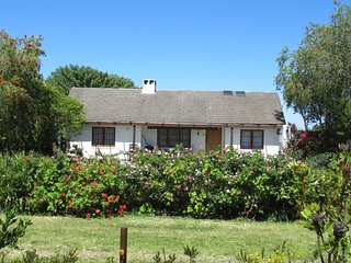 Heatherhill Self Catering Cottage, Keurboomstrand, Garden Route, Plettenberg Bay