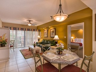 One Bedroom Villa - Located near Disney World