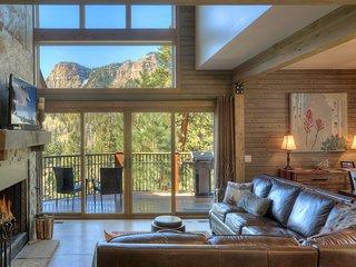 Castle Rock Retreat Private Home