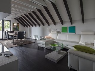 'Die WK Suite' ist wirklich eine Traumferienwohnung', sagen unsere Gäste.