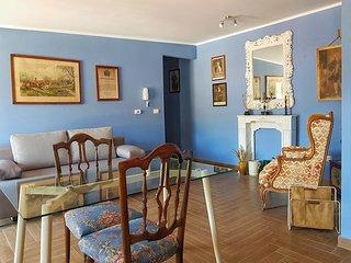 Casa Vacanze a Lamezia Terme