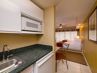 Studio Villa - Near Disney World