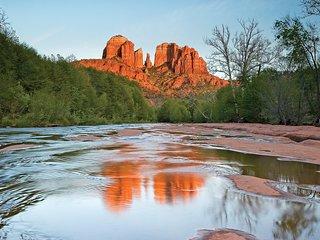 Wyndham Sedona Arizona 1 BD