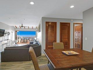 Hamilton Cove Villa 2-46
