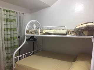 Budget Friendly 1 Bedroom Condo Unit in Mandaue