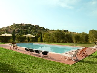 Magliano in Toscana Holiday Apartment 23434