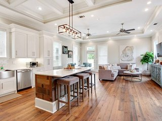 New Orleans Holiday House 23363