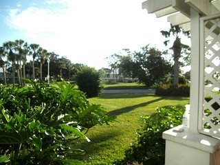 PLANTATION GOLF & COUNTRY CLUB, 120 m2 + Lanai und Terrasse