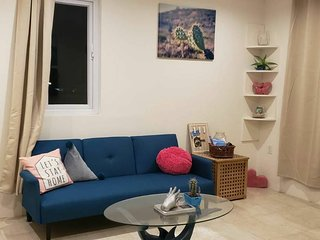 Curacao holiday rental in Sint Willibrordus, Sint Willibrordus