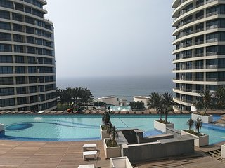 Pearls of Umhlanga Luxury Apartment..Ocean Views!!!