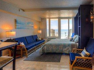 521 - Island Inn