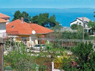 4 bedroom Villa in Ceprljanda, Zadarska Zupanija, Croatia : ref 5437442