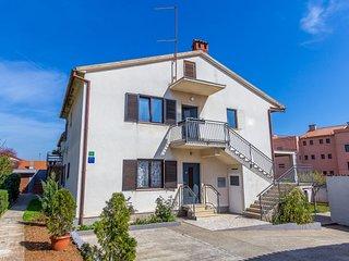 1 bedroom Apartment in Pula, Istarska Županija, Croatia : ref 5313419