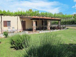1 bedroom Villa in Katarova Stancija, Istria, Croatia : ref 5638274