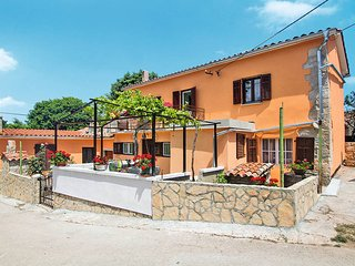 2 bedroom Villa in Labin, Istarska Zupanija, Croatia : ref 5439195