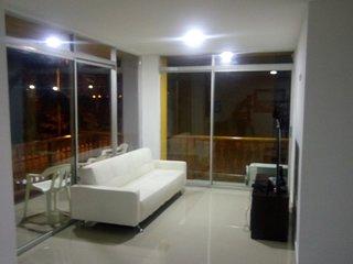 relax and enjoy Cartagena de Indias
