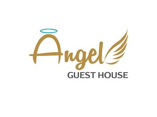 Angel guest house Standard Double Room 1