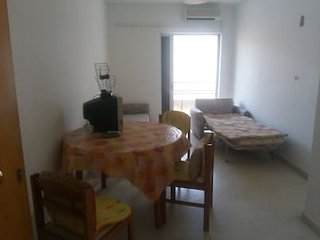 Loutraki apartment VIP