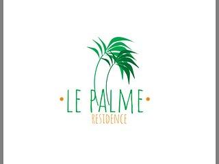 Le Palme Residence