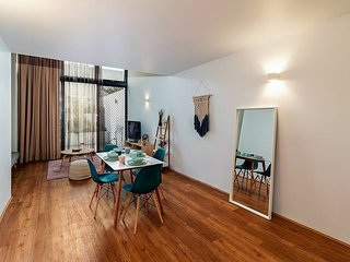 2 BR Loft Apartment Kingsford Near UNSW