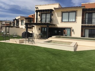 Copala at Quivira Luxury Golf 3 Bedroom Home