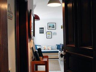 Harper Apartment, Gafanha da Boa Hora, Aveiro